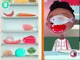 Cuisine enfants pour clin doeil pro jeu de cuisine Cuisine AC