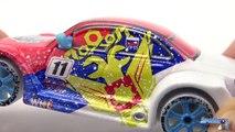 Dix des voitures jeter mourir le mois examen jouet voitures disney préférées jouet flash mcqueen les bagnoles