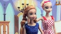 Bite un meilleurs films danimation vampire Anna Elsa Frozen jouets en peluche pour les enfants Animation 2016 pour les films pour enfants