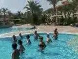 Egitto ott-2007 MPEG-4