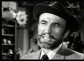 La quatrième dimension - The Twilight Zone - s03x22 - Un piano dans la maison