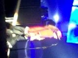 Tokio Hotel Nice 28/10 Ich bin nicht ich