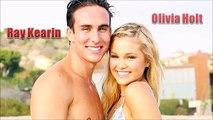 Mejor parejas chica parte superior 10 disney