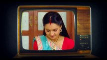 Gossip Girls - Rahim Pardesi - YouTube