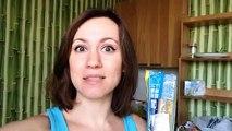 Cuire Comment dans à Il Dans le comme cuire les pâtes multivarka macaroni recette vidéo multicuiseur