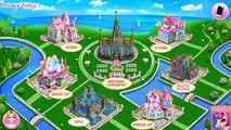 juegos de princesas para vestir y maquillar, juegos de niñas de princesas disney en españo