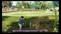 Everybodys Golf_20170901232646