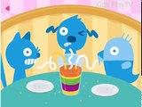 Программы Лучший Лучший кафе образовательных для Игры Дети Дети ... Мини домашнее животное саго вверх Топ