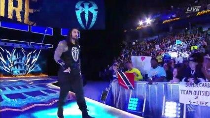 Roman Reigns VS Braun Strowman (Fastlane_2017_480p_quality)[1]
