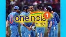 India vs Sri Lanka 4th ODI match HIGHLIGHTS,India wins by 168; Virat- Rohit shines   वनइंडिया हिंदी-cricket credit counseling