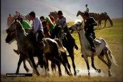 T2 Cap4 RITUALES SALVAJES(gladiadores a caballo)