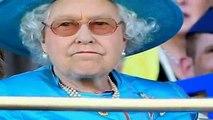 Elizabeth II - Elizabeth Alexandra Mary - Queen of the United Kingdom