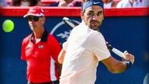 Roger Federer : les doutes sur son état