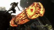 The 20 BEST Games of E3 2017 ¦ Playstation, Xbox, EA & PC Gaming Conference