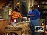 Family Matters - S4 E12 Hot Wheels , Tv series 2018 movies action comedy Fullhd