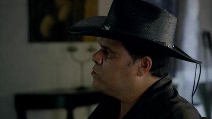 Narcos Season 4 Episode 1 - Free videos - dailymotion
