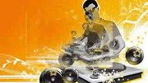 Odia new dj remix video new  movies dj remix song all dj mix video odia hd video