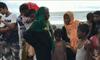 Indonesia Ambil Peran atasi Krisis Kemanusiaan Rohingya
