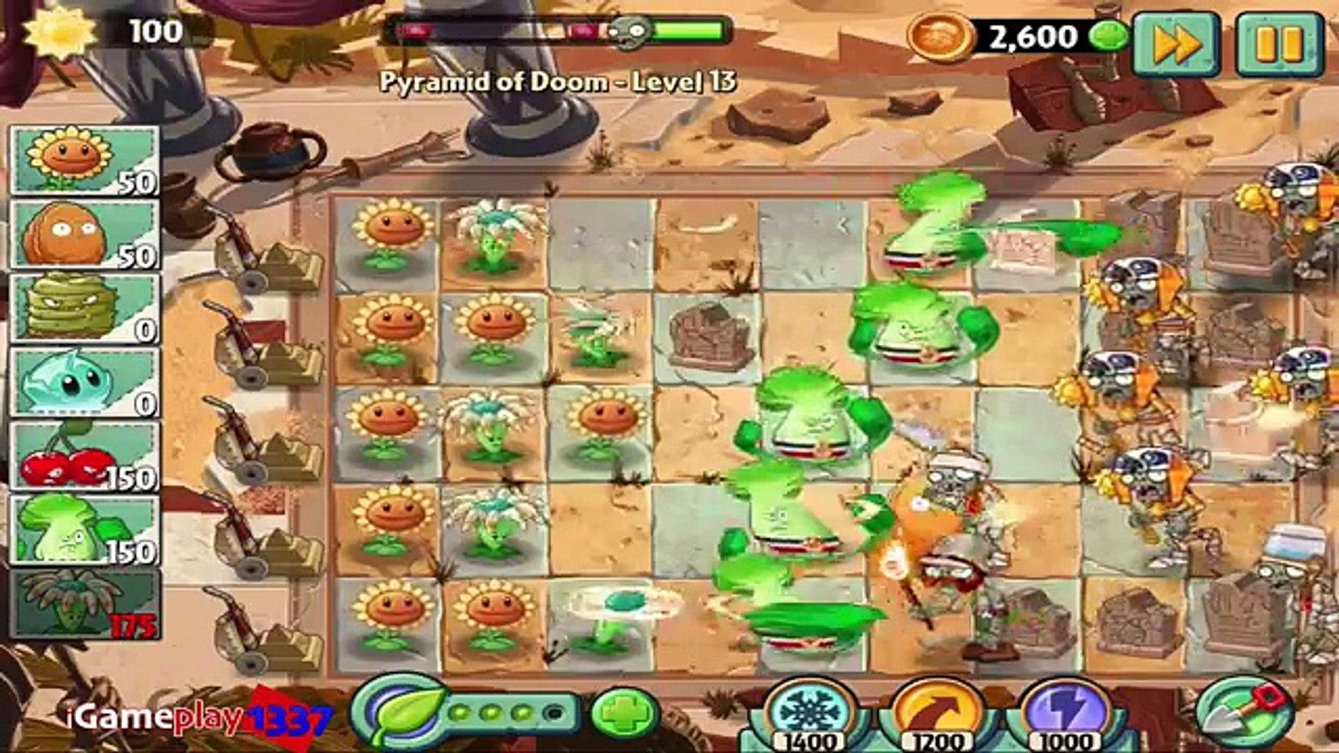 2. о древние гибель Египет ИОС Он имеет из часть растения пирамида время против зомби |