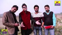 ✓ latest new haryanvi song प्रमोशन Teri Yari Margi ||तेरी यारी मारगि ||anil dhanori||pradeep sonu