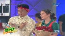Sunday PinaSaya: Ready na sa Simbang Gabi