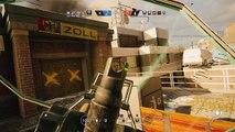 NEW OPERATORS: LESION, YING, & ELA! | R6 Rainbow Six: Siege (w/ Ohmwrecker)