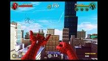 Épico para Juegos Juegos Niños tirador hombre araña para web para niños Disney Mickey Mouse juego Micke