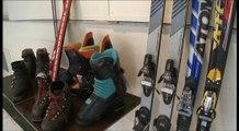 80 χρόνια Ορειβατικός Σύλλογος χαλκίδας