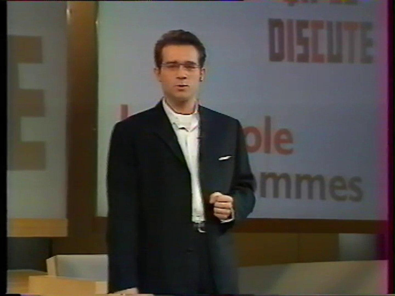 France 2 - 14 Novembre 1994 - Pubs, bandes annonces, début