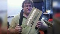 Nouveau cs: go couteaux futurs mises à jour de la mise à jour secrète