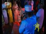 Youssou Ndour et Aida Coulibaly ...  Mbaye Dieye Faye et Mame Ndiaye.