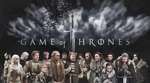 THE 100 GREATEST GAME OF THRONES LINES Emilia Clarke Tyrion Lannister Peter Dinklage best lines