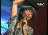 Sharon Redd   Never give you up
