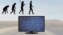lhabillement produits television coupe television television channel fRUITS des dautres channel