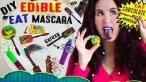 Ours Californie bricolage manger mangeable comestible gommeux lèvre maquillage hors peler tache |