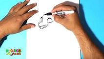 Un et un à un un à au dessiner Comment Roi à Il comment dessiner simba 3 et dessiner roi lion simba lion lio