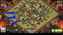 Unesdoc.unesco.org unesdoc.unesco.org ataque ataques para estrella estrategia Guerras 2016 th9 clan 3 contra bases anti-3 estrellas