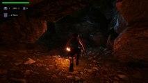 Tomb Raider The Dagger Of Xian - First Cave : un remake de Tomb Raider 2 sous Unreal Engine 4