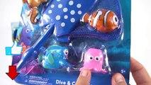 Découverte doris marin vie institut bain jouets la natation piscine amusement