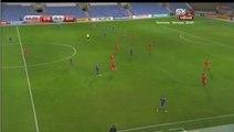 Kenan Kodro Goal HD - Gibraltar 0-2 Bosnia & Herzegovina 03.09.2017