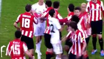 Cristiano Ronaldo vs Zlatan Ibrahimovic Wild Moments || HD