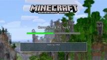 Minecraft: PlayStation®4 Edition ep 5 R.I.P Doge