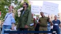 Israël: enquête au cœur des franges radicales ultra-orthodoxes
