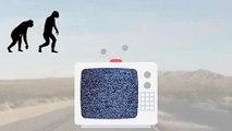 channel artikler television television traktorer channel television channel television television