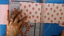 Cartes bonjour Salut Comment minou faire faire comme cartes Aser Kitty =