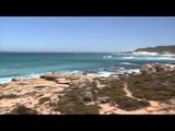 Cape Town HD Stock footage - Photos of Africa