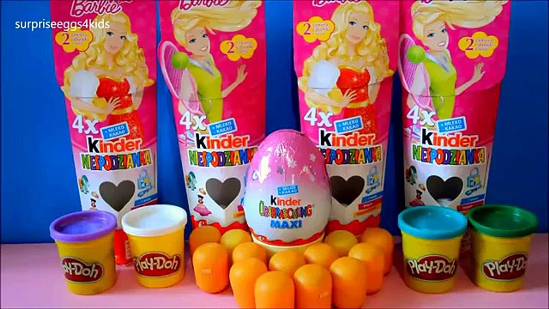 Барби Куклы дверь дом мечты яйцо гигант в в в в жизнь Принцесса секрет в Игрушки