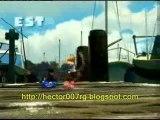 Buscando a Nemo. Dom.20hs. Canal13 hector007rg.blogspot.com