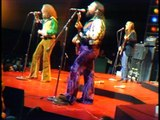 STEELY DAN - LIVE 1973 - Reeling In The Years