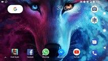 Sexy App Para VER CONTENIDO PARA ADULTOS En Cualquier Android - IPTV 2017